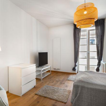 Rent this 2 bed room on Adlzreiterstraße 13 in 80337 München, Deutschland
