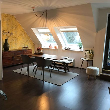 Rent this 3 bed loft on Dr.-Redlich-Straße 20 in 40882 Ratingen, Germany