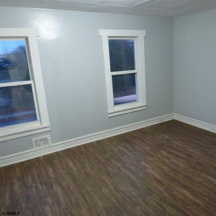 Rent this 4 bed duplex on 511 Linden Avenue in Pleasantville, NJ 08232