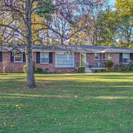 Rent this 3 bed house on 413 Foothill Dr in Nashville, TN 37217