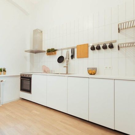 Rent this 1 bed apartment on Paulinengasse 5 in 1180 Wien, Austria