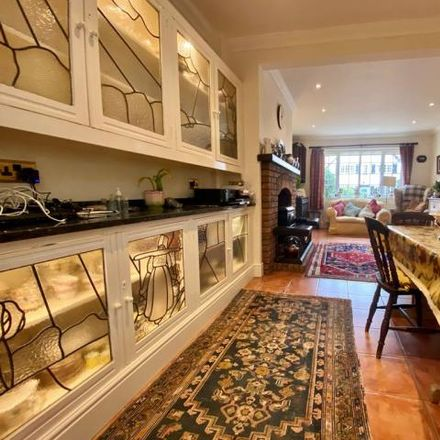 Rent this 4 bed house on RATHBONE RD/PICTON ROAD in Rathbone Road, Liverpool