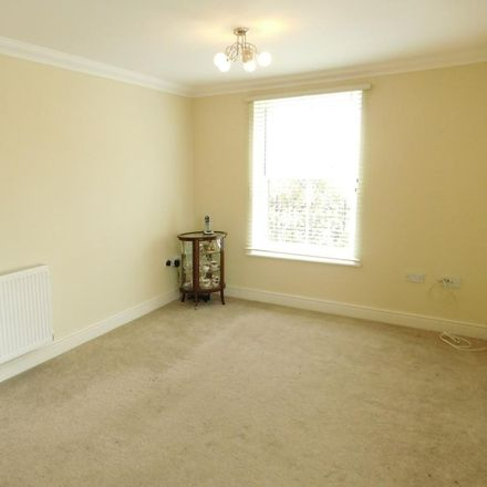 Rent this 2 bed apartment on Nightingale Way in Fairfield SG5 4HF, United Kingdom