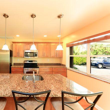 Rent this 2 bed house on 390 Jupiter Lane in Juno Beach, FL 33408