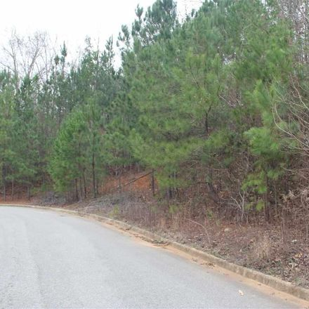 Rent this 0 bed apartment on Crestview Ln in Trussville, AL