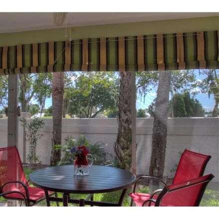 Rent this 2 bed apartment on 7531 Preserves Court in Eastgate, FL 34243