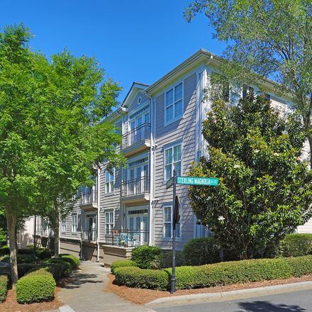 Rent this 2 bed apartment on 3718 Wendwood Lane in Charlotte, NC 28211