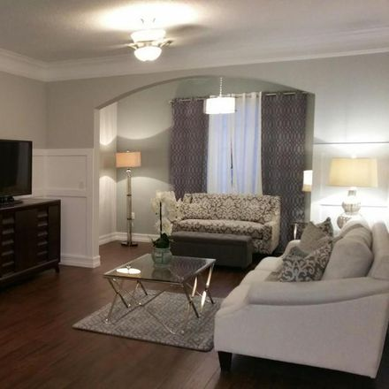 Rent this 2 bed condo on Myrtlewood Cir W in West Palm Beach, FL