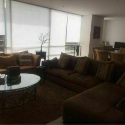 Rent this 2 bed apartment on Hospital General Xoco in Calle Bruno Traven, Gral. Pedro María Anaya