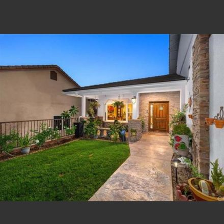 Rent this 1 bed room on 12191 Baja Panorama in Panorama Heights, CA 92705