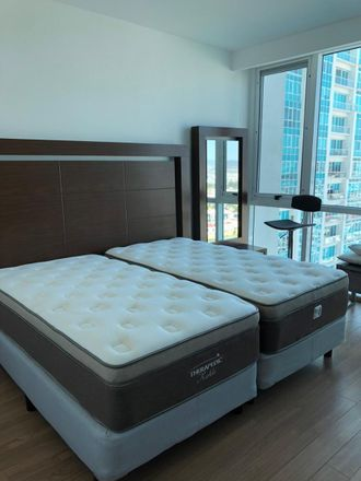 Rent this 3 bed apartment on Superama in Calle Santa Teresa, Delegaciön Santa Rosa Jáuregui