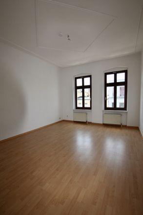 Rent this 3 bed apartment on Große Diesdorfer Straße 226 in 39108 Magdeburg, Germany