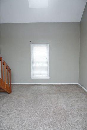 Rent this 2 bed loft on 1300 Stockley Gardens in Norfolk, VA 23517