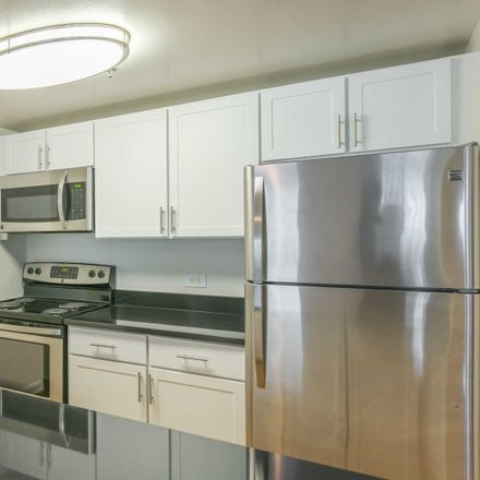 Rent this 2 bed apartment on 817 Grand Street in Hoboken, NJ 07030