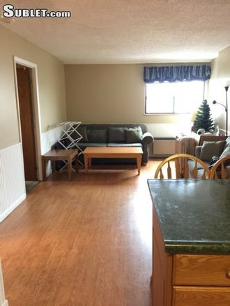 Rent this 2 bed apartment on Old North Columbus in Columbus, OH 43202