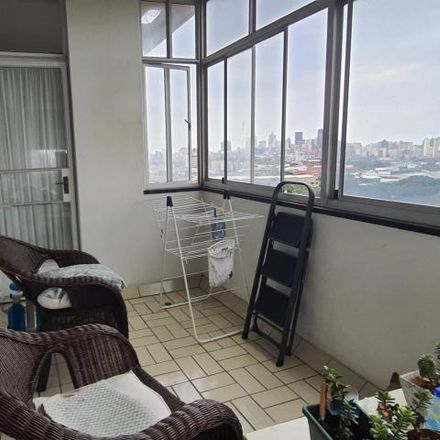 Rent this 2 bed apartment on Miladys in Brand Road, Bulwer