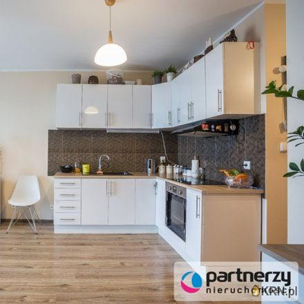 Rent this 2 bed apartment on Wejherowska in 84-240 Reda, Poland