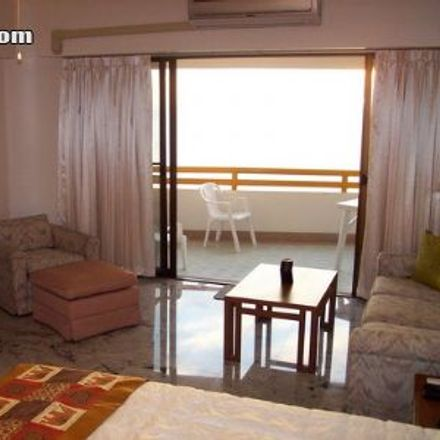 Rent this 1 bed apartment on Jomtien Chalet in Jomtien Sai Nueng, Ban Amphoe
