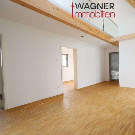 Rent this 3 bed apartment on Frankfurt in Eschersheim, HESSE