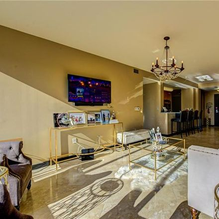 Rent this 2 bed condo on Peachtree Road in Atlanta, GA 30326