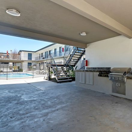 Rent this 2 bed apartment on 20579 Mansel Avenue in Torrance, CA 90503