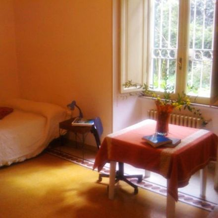 Rent this 3 bed room on Via Savoia in 00198 Rome RM, Italy