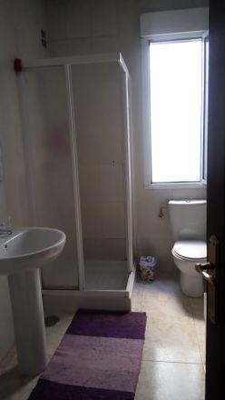 Rent this 1 bed room on Rúa de García Barbón in 36201 Vigo, Pontevedra