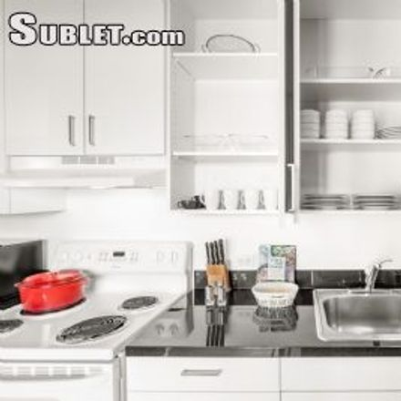 Rent this 1 bed apartment on 1190 Mission Street in San Francisco, CA 94103