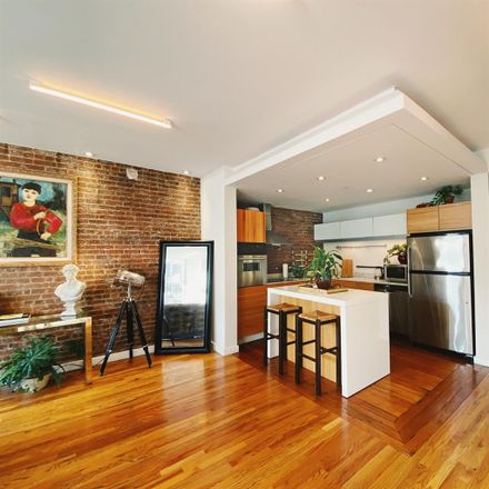 Rent this 1 bed room on 196 Spring Street in New York, NY 10012