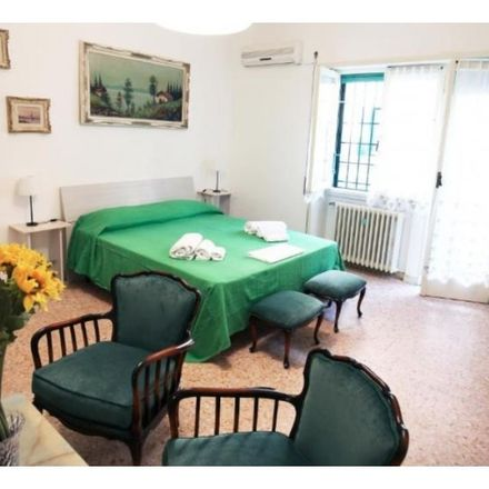 Rent this 3 bed apartment on Viale Filarete in 00176 Rome Roma Capitale, Italy