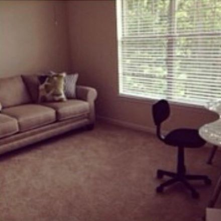 Rent this 1 bed room on 141 Rogers Street in McDonough, GA 30253