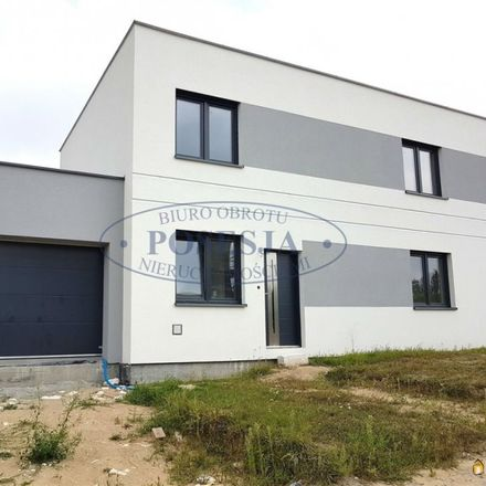 Rent this 0 bed house on Dolna 73 in 44-218 Rybnik, Poland