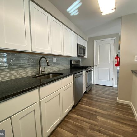 Rent this 2 bed apartment on 182 Kenwood Drive in Winslow Township, NJ 08081