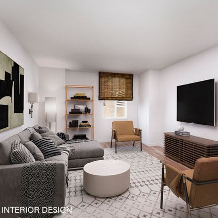 Rent this 1 bed condo on 333 Rector Place in New York, NY 10280