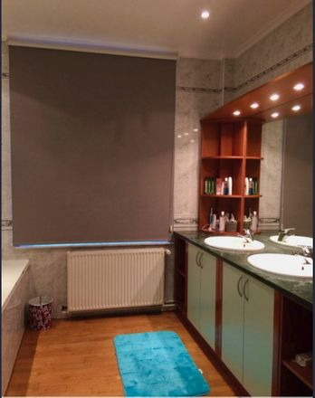 Rent this 1 bed room on Avenue Victor et Jules Bertaux - Victor en Jules Bertauxlaan 12 in 1070 Anderlecht, Belgium