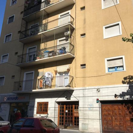 Rent this 0 bed condo on 85 - Salguero 2160 in Partido de General San Martín, 11 General San Martín