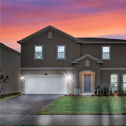 Rent this 5 bed house on Delaney Dr in Winter Springs, FL