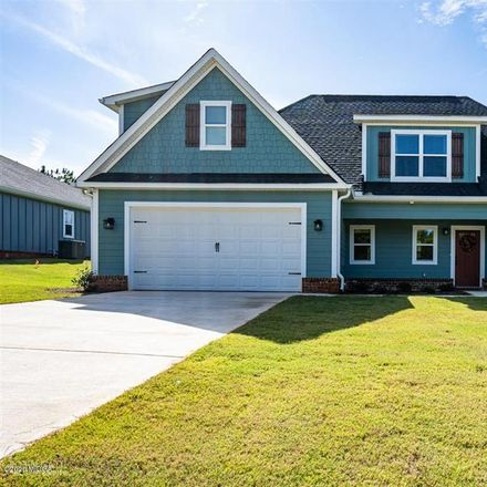 Rent this 4 bed house on Holly Ridge Dr in Gray, GA