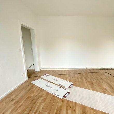 Rent this 3 bed apartment on Rheydter Straße 102 in 41065 Mönchengladbach, Germany