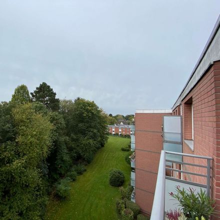 Rent this 2 bed apartment on Pinneberg in Thesdorf, SCHLESWIG-HOLSTEIN