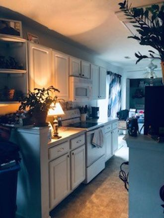 Rent this 3 bed house on Crescent Valley Ln in Hermitage, TN