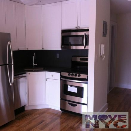 Rent this 4 bed apartment on Park Avenue South in New York, NY 10016
