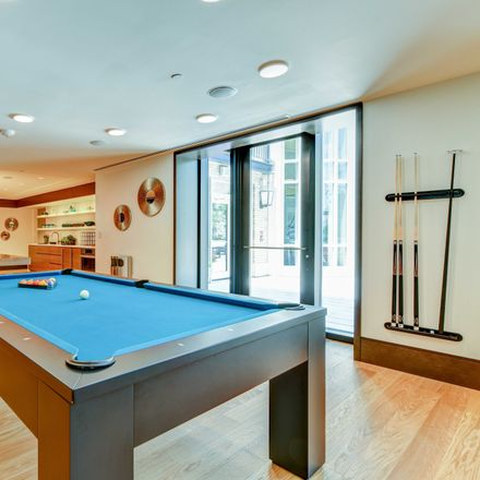 Rent this 4 bed apartment on The Alexander in 300 Alexander Court, Philadelphia