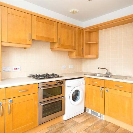 Rent this 3 bed house on Bishopfields Drive in York YO26 4WN, United Kingdom