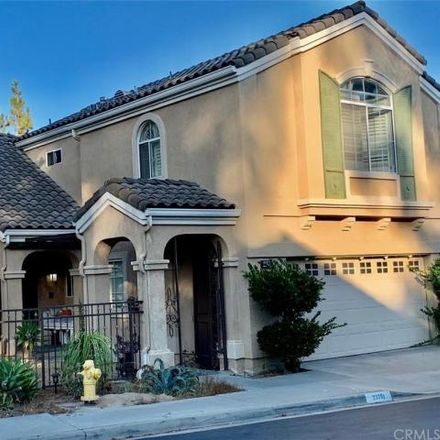 Rent this 3 bed house on 23701 Arjay Way in Laguna Niguel, CA 92677