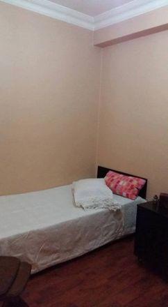Rent this 2 bed room on Firuzağa Mahallesi in Türkgücü Cd., 34425 Beyoğlu/İstanbul