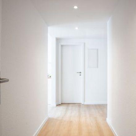 Rent this 3 bed apartment on Münsterstraße 359 in 40470 Dusseldorf, Germany