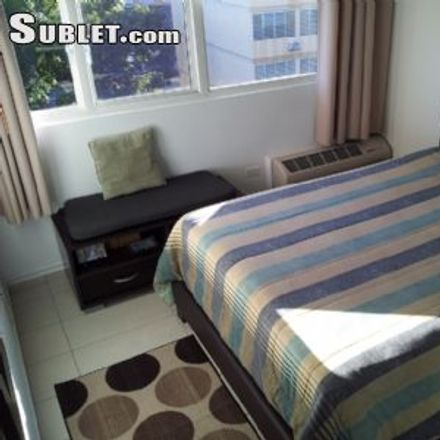 Rent this 4 bed apartment on Calle 3 in Río Piedras, PR 00790