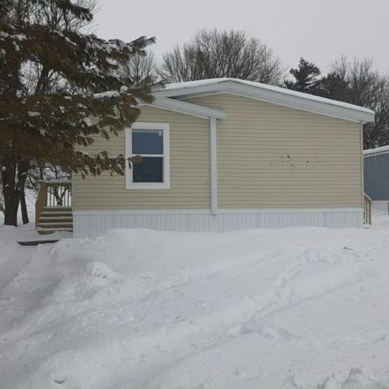 Rent this 3 bed house on 60 Rustic Parkway in Madison, WI 53713