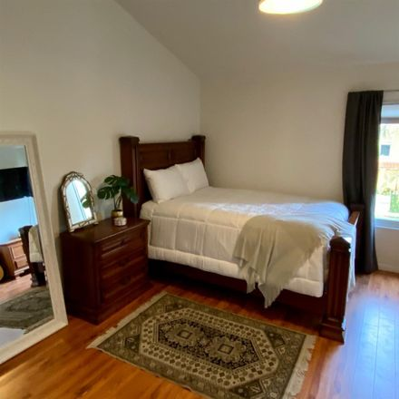 Rent this 1 bed room on 1855 Diamond Street in San Diego, CA 92109